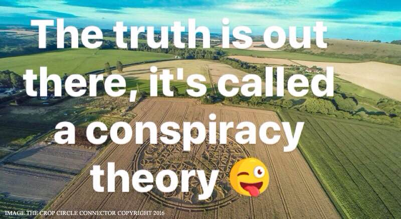 television is source of knowledge Ancient knowledge ( full video, all parts,  the open sourcetv - free full documentaries - hidden knowledge revealed created with php melody .