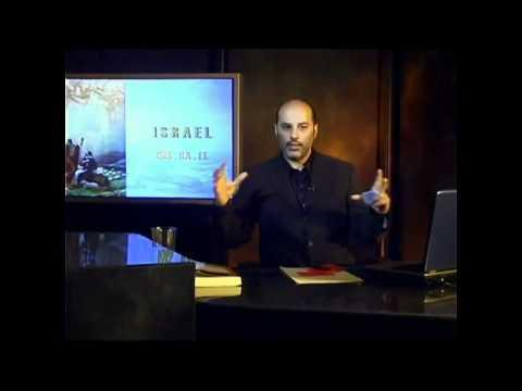 Michael Tsarion - Origins & Oracles - Astro-Theology & Sidereal Mythology - 1/3