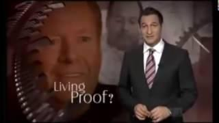 Vitamin C - The Miracle Cure - 60 Minutes Living Proof