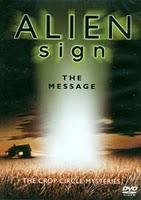 Colin Andrews - Alien Signs - Message: Crop Circle Mysteries