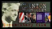 The New Clinton Chronicles 2015