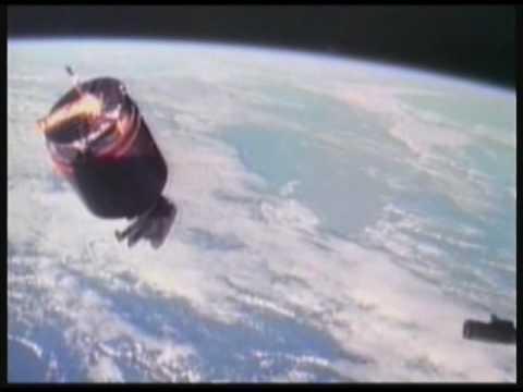 NASA - NASA's Alien Anomalies caught on film - A compilation of stunning UFO footage from NASA's arc
