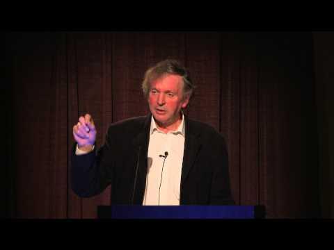 Thunderbolts Project - RUPERT SHELDRAKE: Science Set Free, Part 2 | EU2013