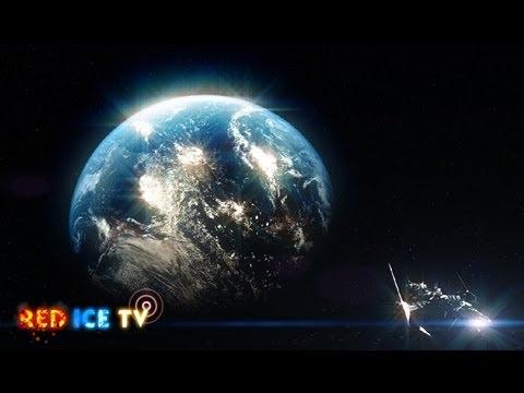 Red Ice TV - Episode 5 - The Secret Space Program