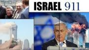 Israel, 911 & The War On Islam - The Israeli 9/11 Connection