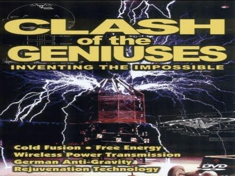 UFOTV - Suppressed Science - Inventing the Impossible