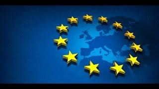 The Real Face of the European Union