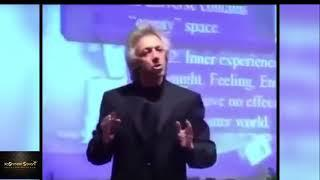 The Language of the Divine Matrix GREGG BRADEN