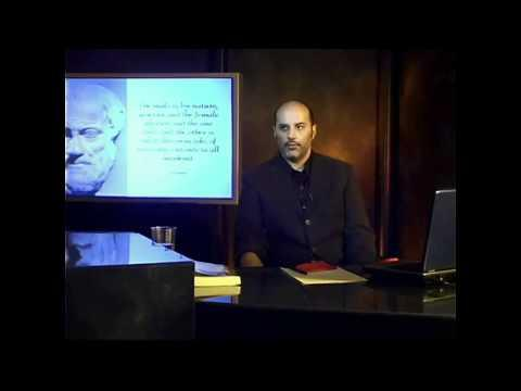 Michael Tsarion - Origins & Oracles - Astro-Theology & Sidereal Mythology - 3/3