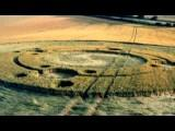 William Gazecki - Crop Circles: Quest for Truth Part 1