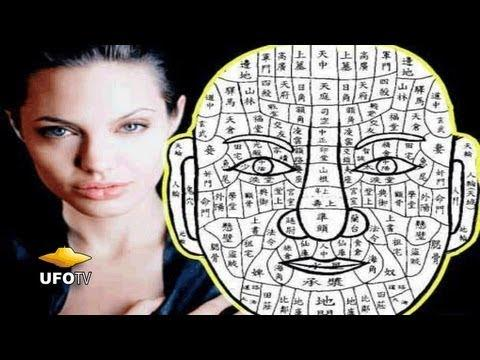 UFOTV - How To Read Faces - The Ultimate Advantage