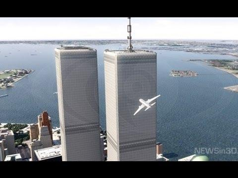 NuoViso - 9/11 False Flag Conspiracy - Finally Solved (Names, Connections, Motives)