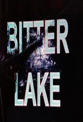 Bitter Lake - Adam Curtis