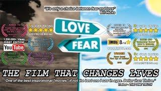 2012 Crossing Over - A New Beginning [Brave Archer Films®]