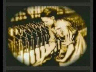 Enigma TV - Illuminati III Murdered by The Monarchs