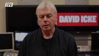 David Icke - The Peoples Voice