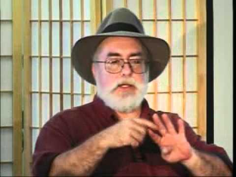 Jim Marrs - Future Technology From The Past