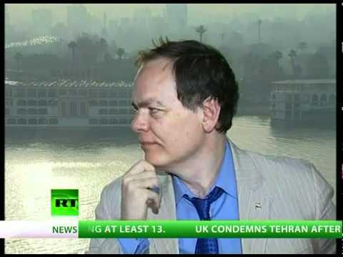 RT - Keiser Report: Messy Democracies (E128)