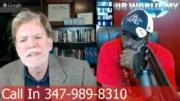 David Duke appears on the Tommy Sotomayor show 8/25/15