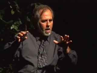 Bruce Lipton - Bruce Lipton - The New Biology - Where Mind and Matter Meet 2/2