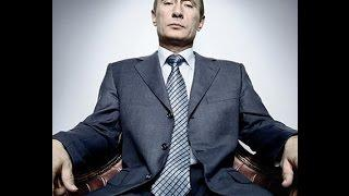 Vladimir Putin Illuminati? Does he support the New World Order? (Documentary #1)