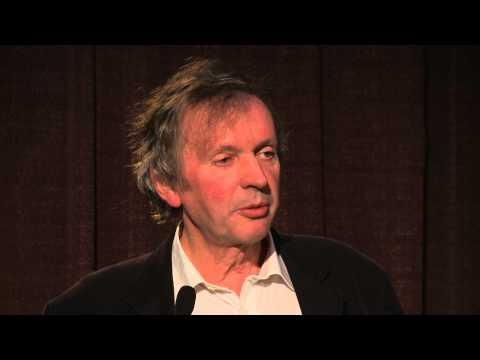 Thunderbolts Project - RUPERT SHELDRAKE: Science Set Free, Part 1 | EU2013