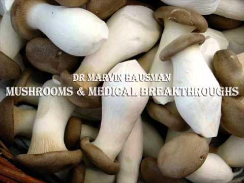 Coast2CoastAM - Medical Breakthroughs Dr Marvin Hausman