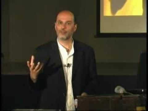 Michael Tsarion - 2012: The Future of Mankind