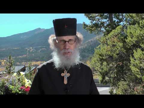 Brother Nathanael - Who Owns The Media 2012?