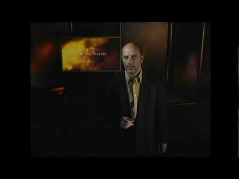 Michael Tsarion - Origins & Oracles - Atlantis, Alien Visitation & Genetic Manipulation - 1/3