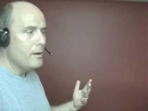 Stefan Molyneux - An Introduction to Philosophy